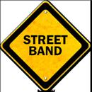 streetband -